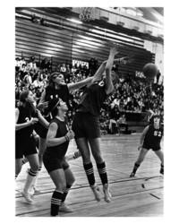 1972 Theresa Nafziger