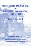 Center for Pacific Northwest Studies Occasional Papers