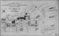 1924 General Plan
