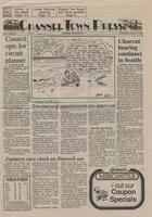 Channel Town Press, January 27, 1988