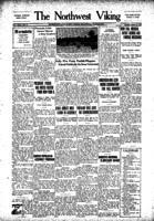 Northwest Viking - 1929 August 22