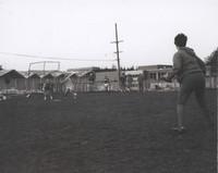 1967 Baseball Game