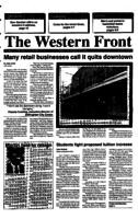 Western Front - 1992 January 14