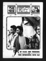 Northwest Passage - 1969 March 17