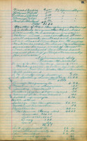 AS Board Minutes - 1917 June