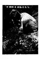 Collegian - 1960 July 15