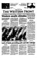 Western Front - 2009 March 3