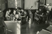 1930 Reading Time
