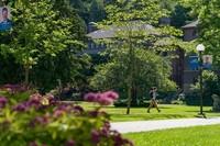 WWU Campus (Summer '18)