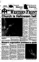 Western  Front - 1997 October 31