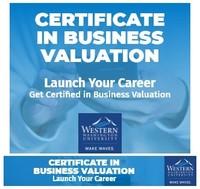 PD - Chegg NRCUA - Business Valuation Ads - June 2020