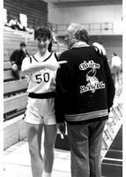 1986 WWU vs. Whitworth College