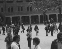1975 Red Square
