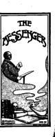 Normal Messenger - 1907 March