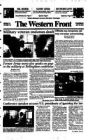 Western Front - 2004 July 20