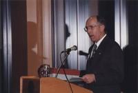 1999 Joseph G. Morse