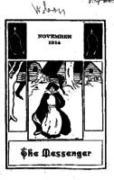 Messenger - 1914 November