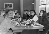 1980 Viking Commons