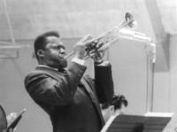 Jazz Musician