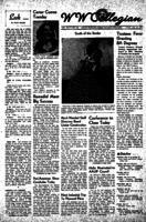 WWCollegian - 1944 July 14