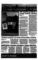 Western Front - 1993 October 22
