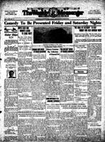 Weekly Messenger - 1926 December 10