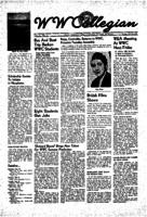 WWCollegian - 1941 July 18