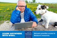 OCE - WeLearn - LinkedIn Ads - June 2020