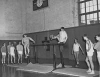 1946 Gymnasium