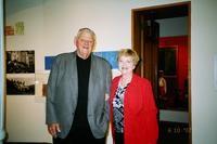 2007 Exhibit--Sally (Kuder) Malby and Friend