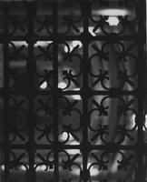 1960 Library: North Door