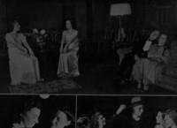 1939 Edens Hall: Spring Dance