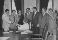 1977 Substitute House Bill 472