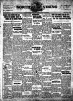 Northwest Viking - 1930 December 5