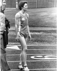 1982  Donna Davidson