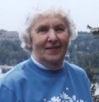 Kathleen Heilman Brown interview--March 15, 2010