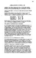 WWU Board minutes 1924 December
