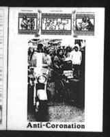 Northwest Passage - 1973 January 22
