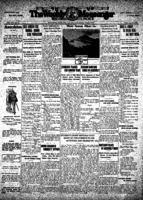 Weekly Messenger - 1926 June 25
