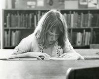1963 Bonnie Edwards