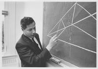 1970 William R. Abel