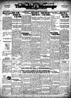 Weekly Messenger - 1926 February 26