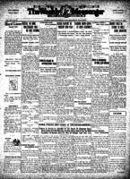 Weekly Messenger - 1926 February 26