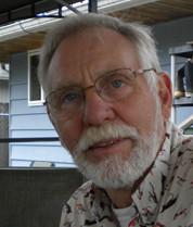 Curt Kraemer interview--June 10, 2013