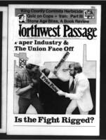 Northwest Passage - 1978 December 18