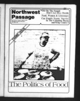 Northwest Passage - 1977 April 11