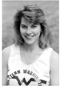 1987 Kristi Dunn