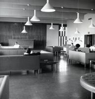 1965 Lounge