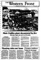 Western Front - 1980 April 11