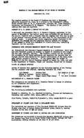 WWU Board minutes 1942 September